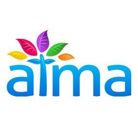 atma-logo-2016-4 – kopija.jpg