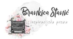 cropped-cropped-brankica-logo-trans52.png